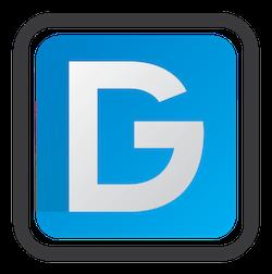 Dardenne Gilles | Electricité Générale
