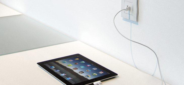 Niko lance le chargeur USB intelligent le plus puissant du marché
